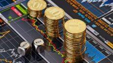 Zaoszczędź na wymianie walut w kantorach internetowych