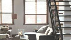 Zaprojektuj swoje mieszkanie online