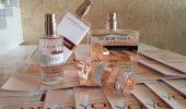 Czy wybór perfum powinien być definiowany przez charakter?