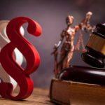 Stronniczość sądów