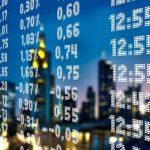 Obligacje skarbowe – oprocentowanie idzie w dół