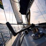Obozy żeglarskie dla młodzieży