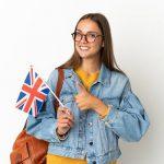 Do you speak English? Czy warto uczyć się angielskiego?
